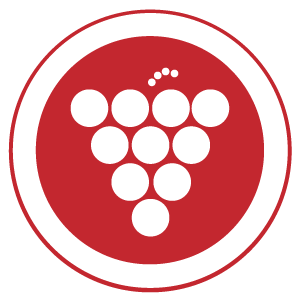 Sino Vantage Asia   dedicating to introduce the finest quality wines