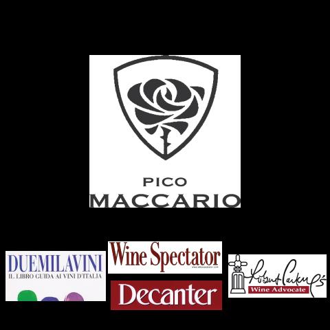 picomaccario