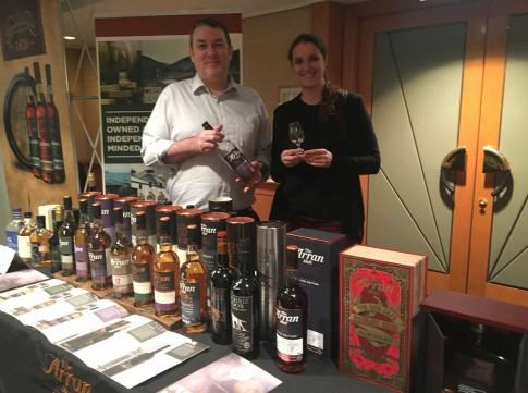 5---Hong-Kong-Whisky-Festival-with-Arran-and-Sullivans-Cove---March-2017-(with-Lucie-Stroesser)---1