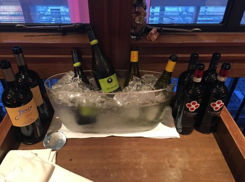 1---Umani-Ronchi-wine-dinner-at-Nanhai---June-2017