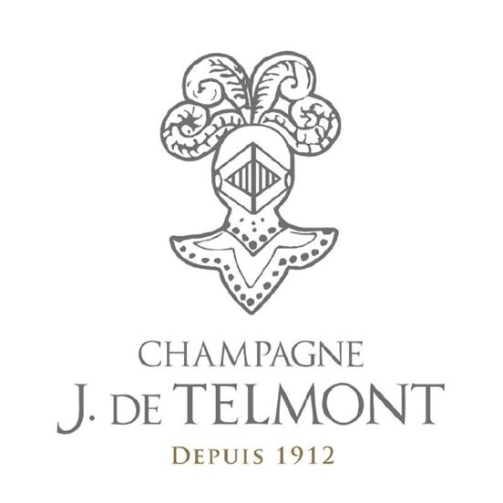 j-de-telmont-logo