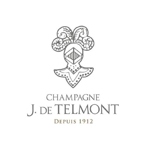 j-de-telmont
