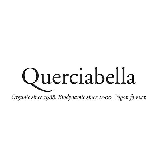 querciabella-logo
